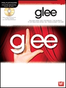 Glee Instrumental Play akong Book and CD